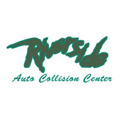 Riverside Auto Collision Center