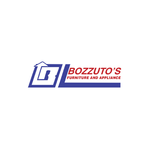 Bozzuto's Furniture and Appliance