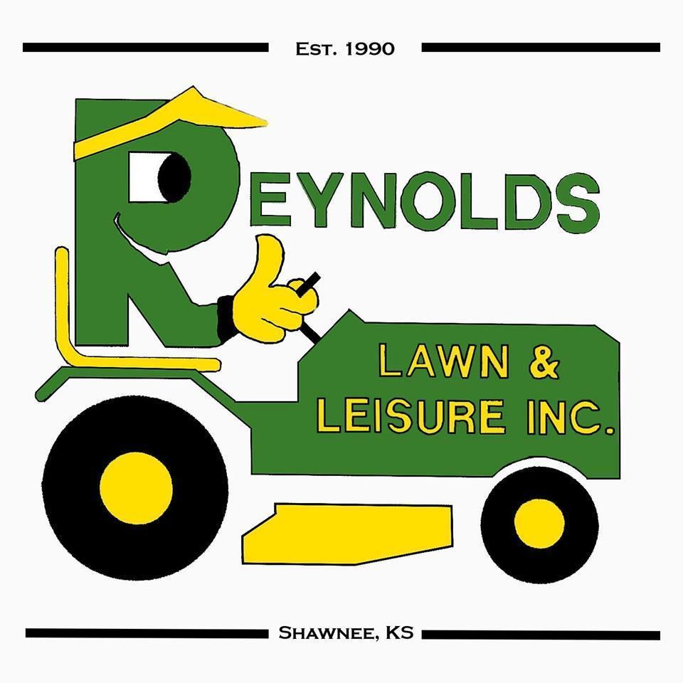 Reynolds Lawn Leisure Inc Shawnee Kansas Ks