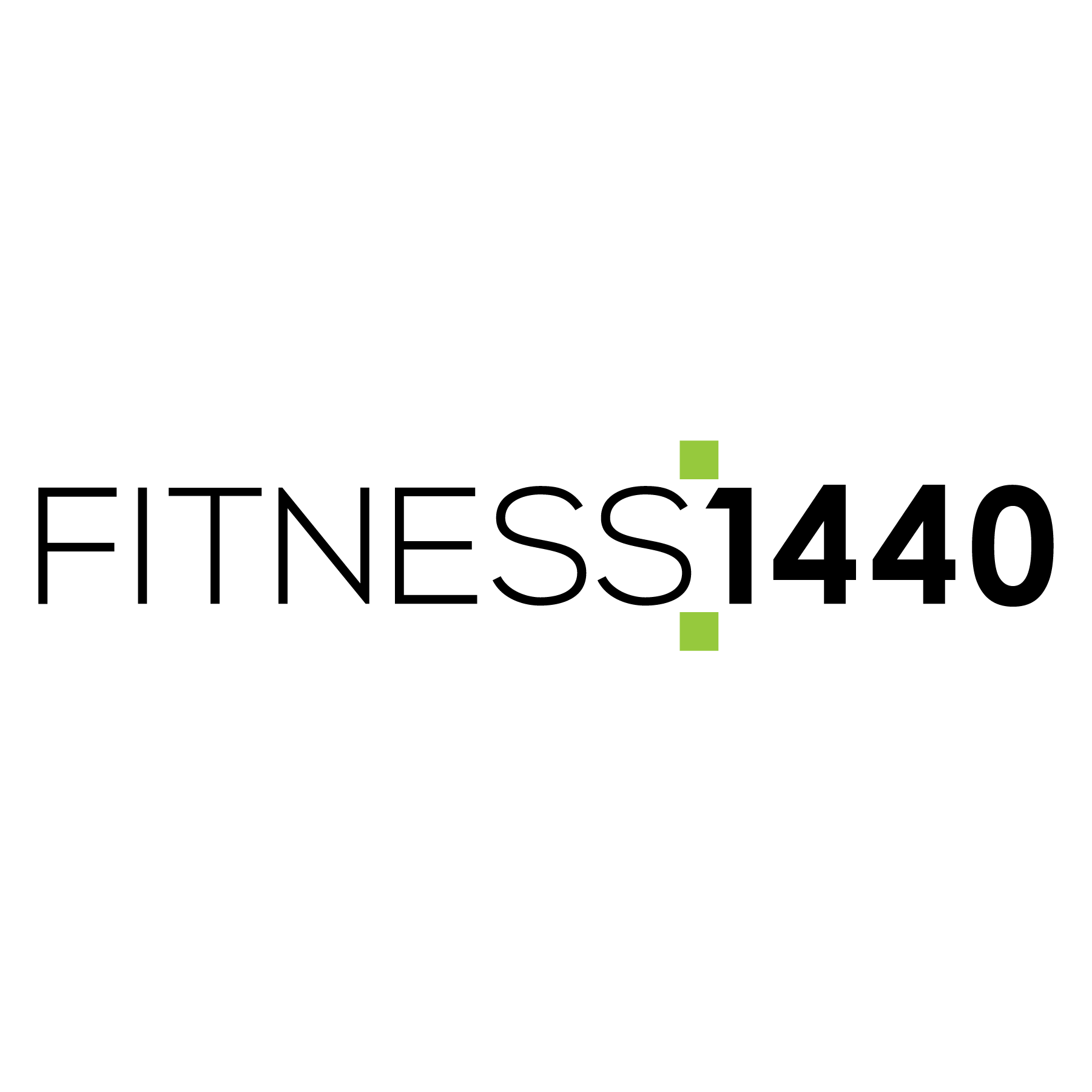 Fitness:1440 Martin - Martin, TN - Health Clubs & Gyms