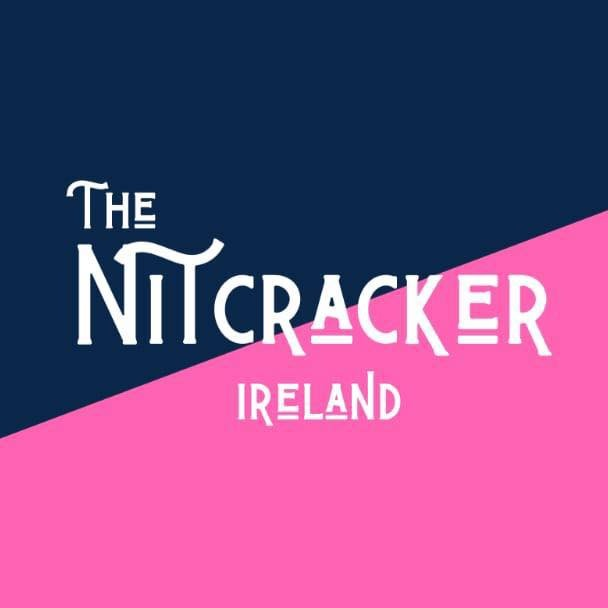 The Nit Cracker