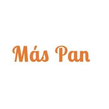 MAS PAN
