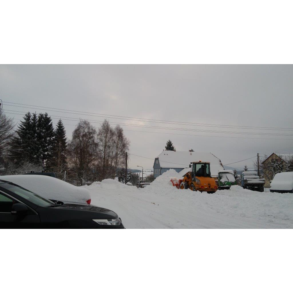 Bild zu Technik-Service-GmbH - Oliver Rambow in Leutersdorf in der Oberlausitz