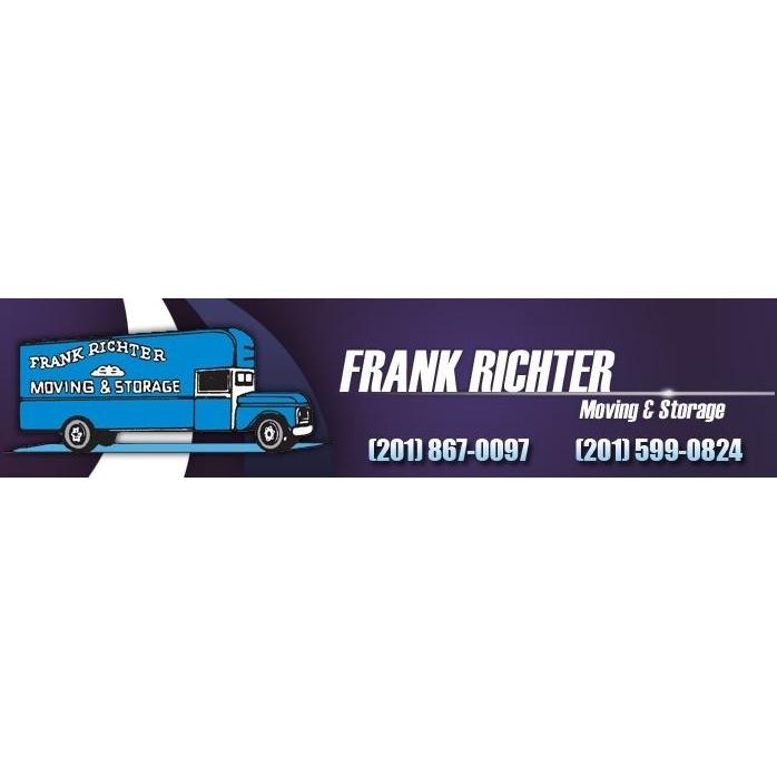 Frank Richter Moving & Storage