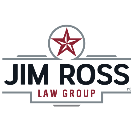 image of the Jim Ross Law Group, P.C.