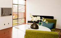 Modern Home Design - Upper Marlboro, MD