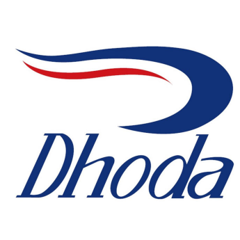 Dhoda Carriers