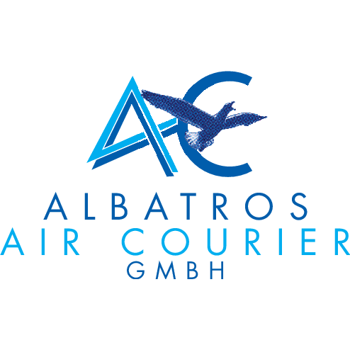 Albatros Air Courier GmbH