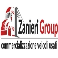 Zanieri Group