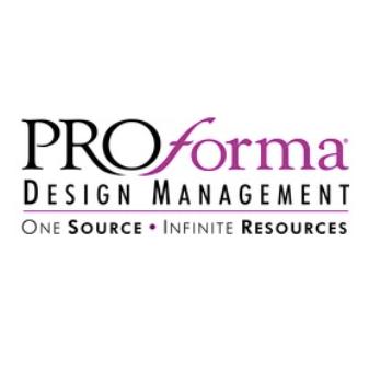 Proforma Design Management