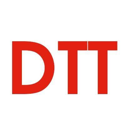 Dotzel Trucking & Topsoil