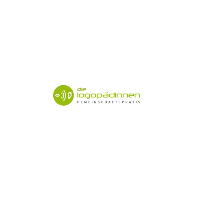 Bild zu Die Logopädinnen - Sprachtherapie in Köln in Köln