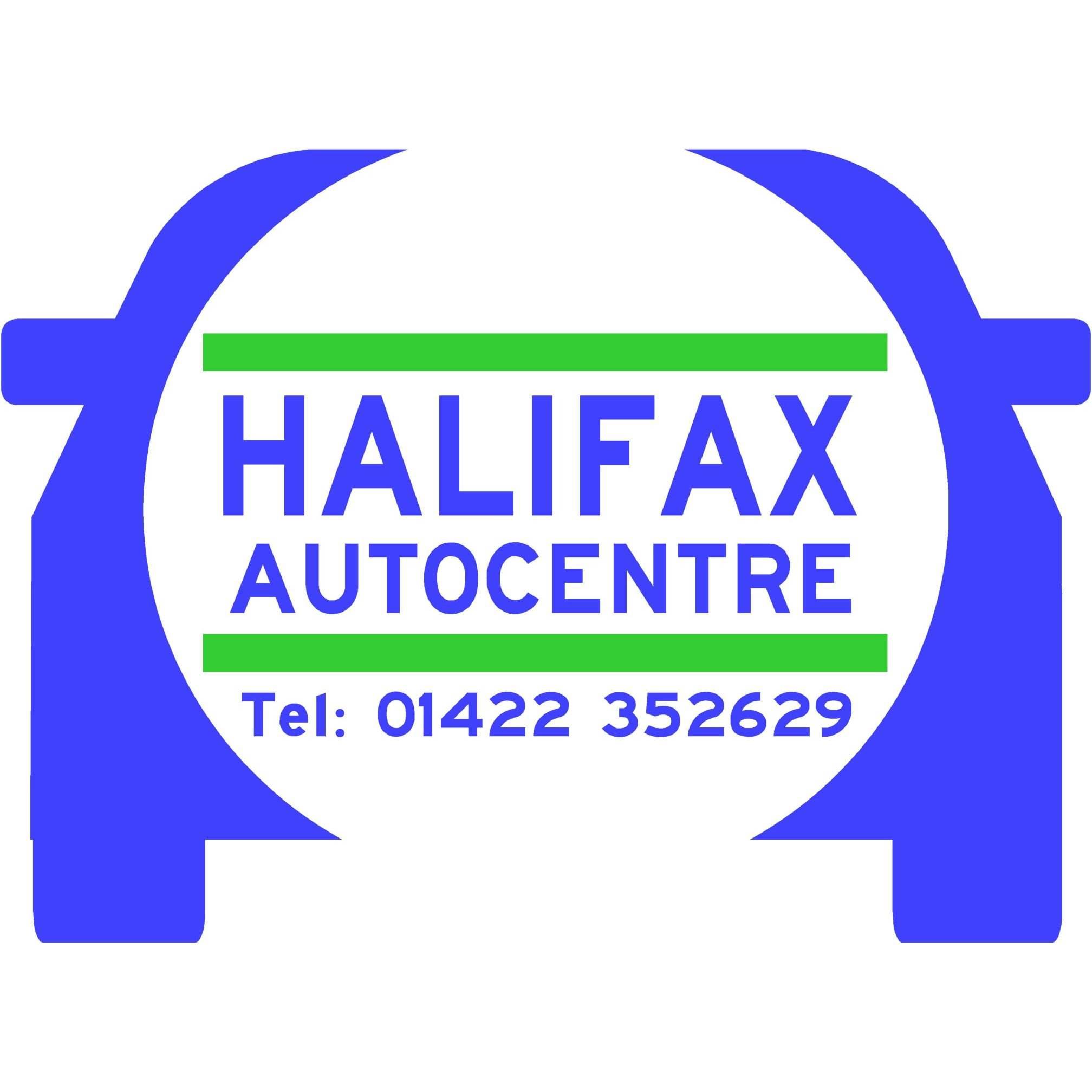 Halifax Autocentre - Halifax, West Yorkshire HX1 2LY - 01422 352629 | ShowMeLocal.com