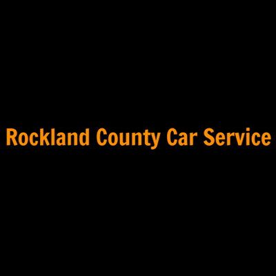 Rockland County Car Service