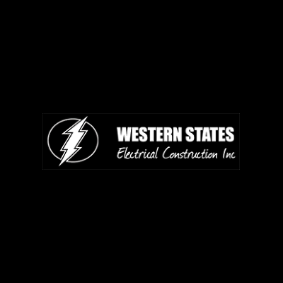 Western States Electrical Construction Inc