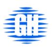 Bild zu Hess Gerhard Finanzen-Versicherungen in Gilching