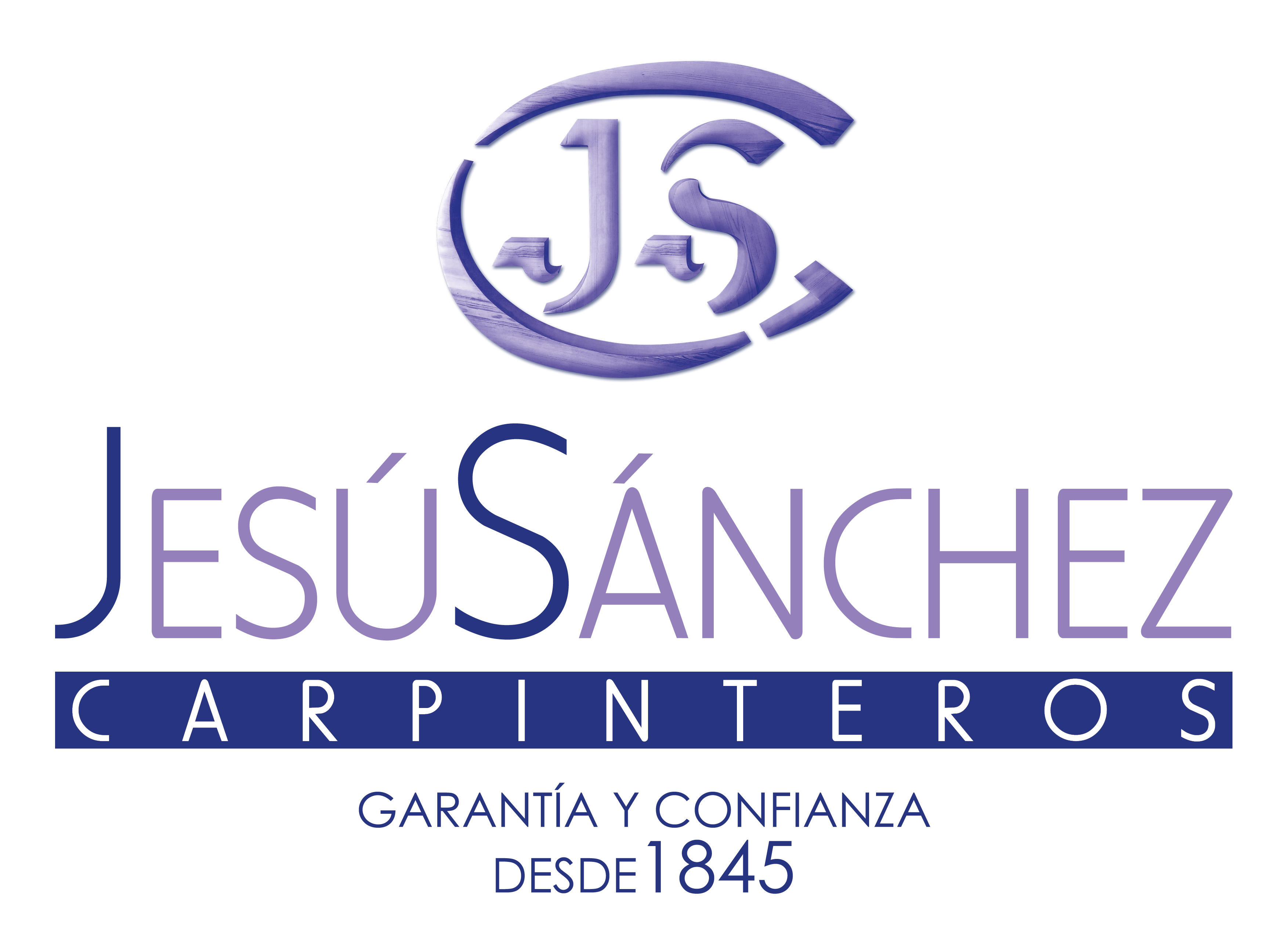 Jesús Sánchez Carpinteros S.l.