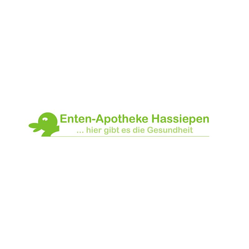 Bild zu Enten-Apotheke Hassiepen in Wegberg