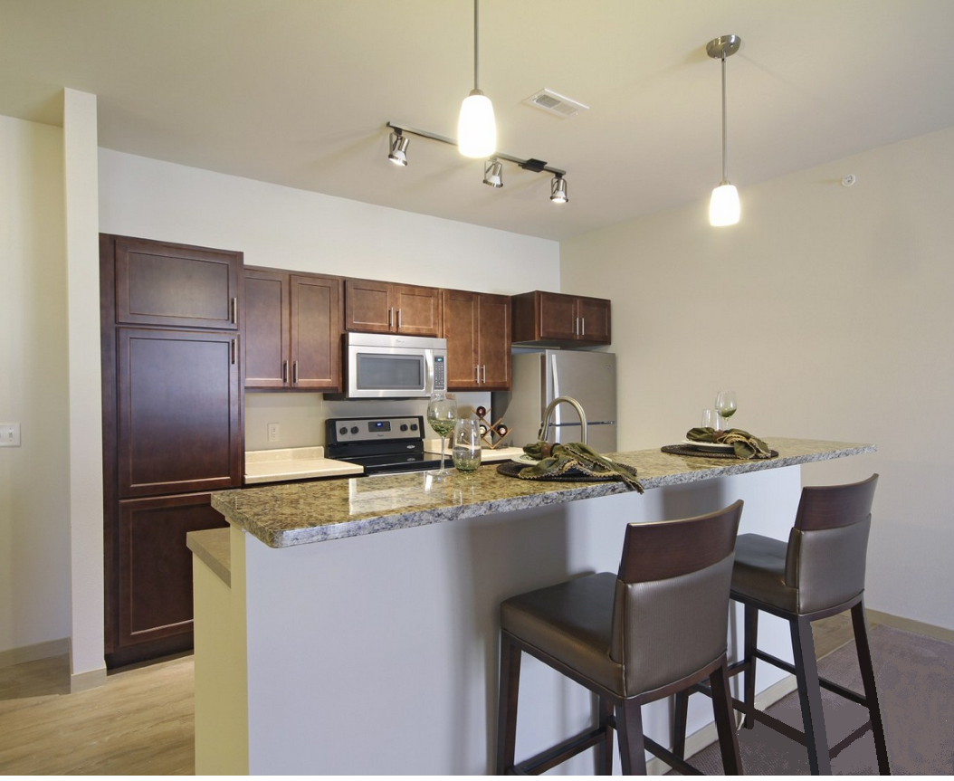 New Apartments In Menomonee Falls