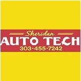 Sheridan Auto Tech - Auto Repair & Service