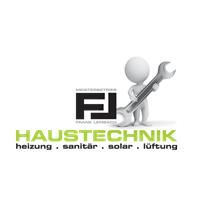Bild zu Haustechnik Frank Lembach GmbH & Co. KG in Großwallstadt