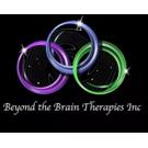 Beyond the Brain Therapies Inc