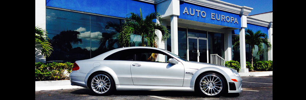 Best Used Car Dealers Near Naples Fl