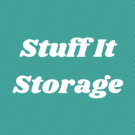 Stuff It Storage