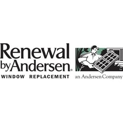 Renewal by Andersen of Dayton - Dayton, OH - Home Centers