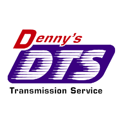 image of Dennys Transmission Specialists