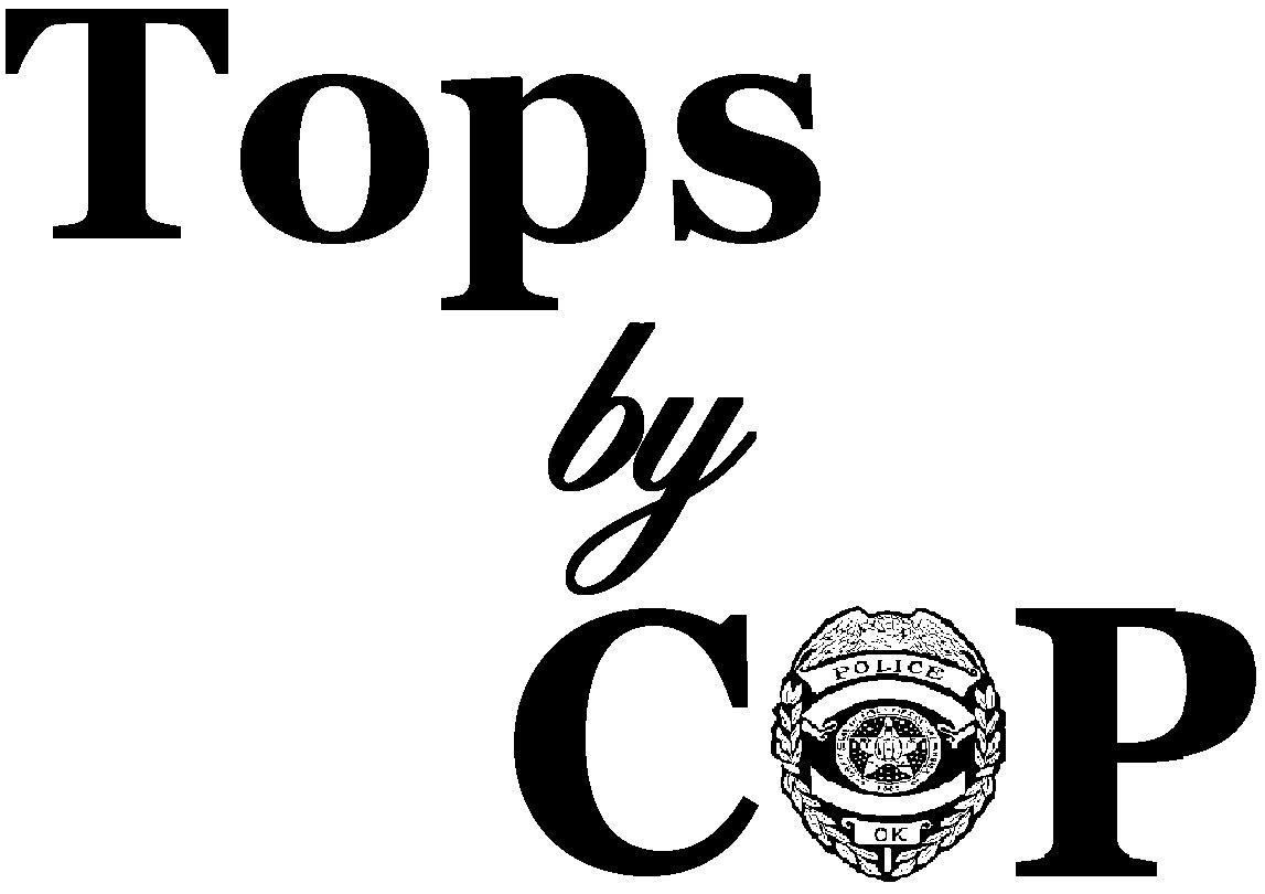 Tops By Cop Inc.