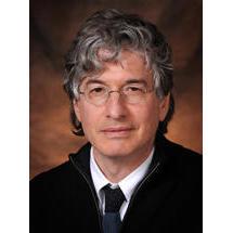 Charles S Abrams, MD Hematology