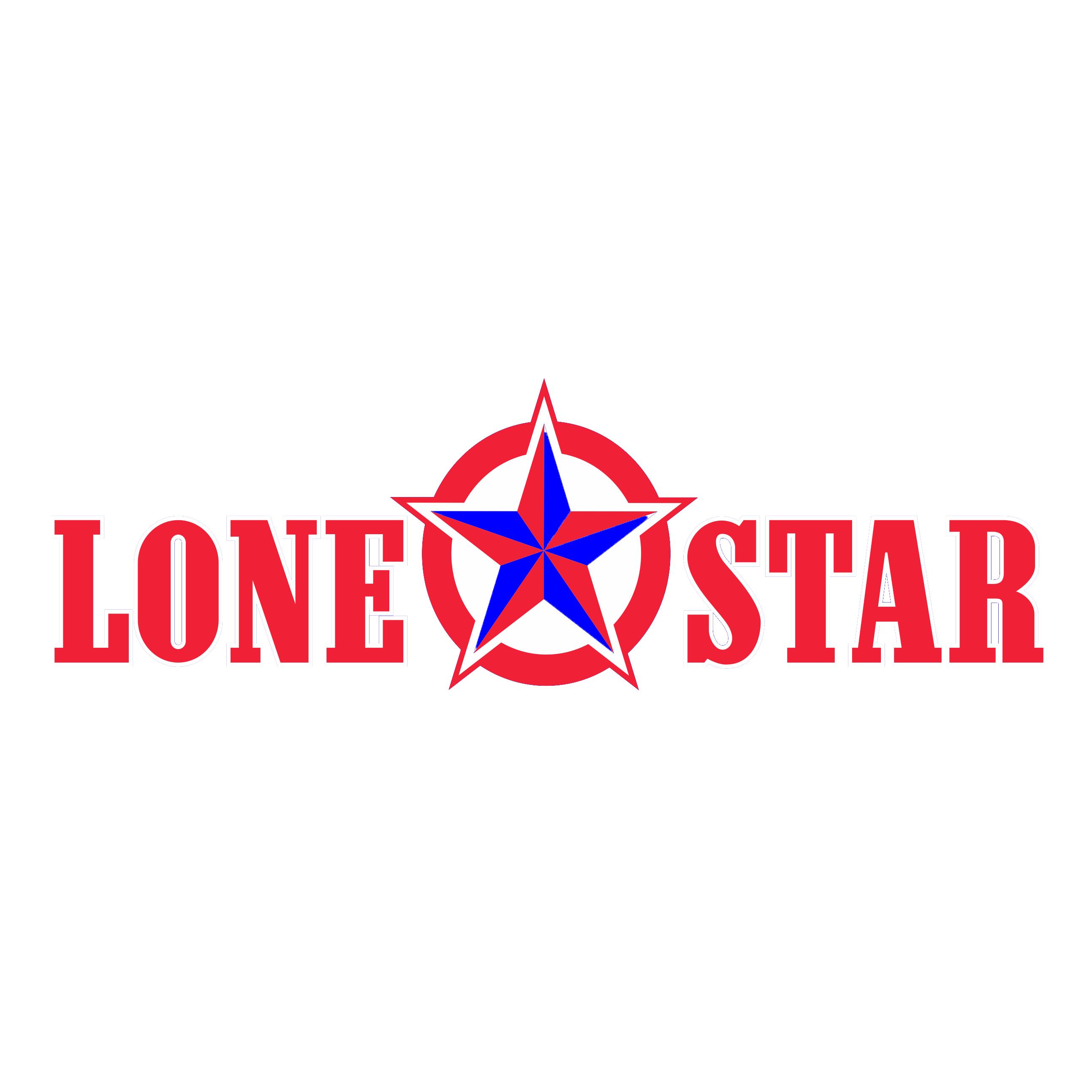 Lonestar Awards & Graphics - Nash, TX - Trophies & Engraving