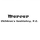 Mercer Children's Dentistry Pc
