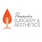 Peninsula Surgery and Aesthetics