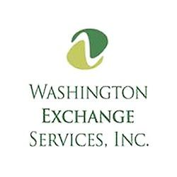 Washington Exchange Services, Inc.