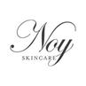 Noy Skincare