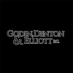 Godin Denton & Elliottt PC