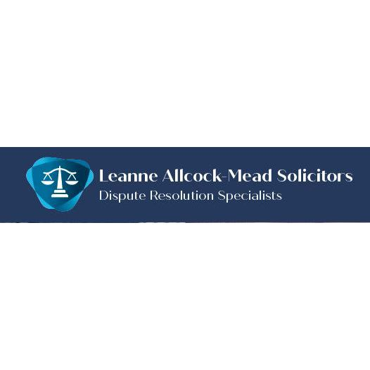 Leanne Allcock-Mead Solicitors - Maldon, Essex CM9 4ND - 01621 856683 | ShowMeLocal.com