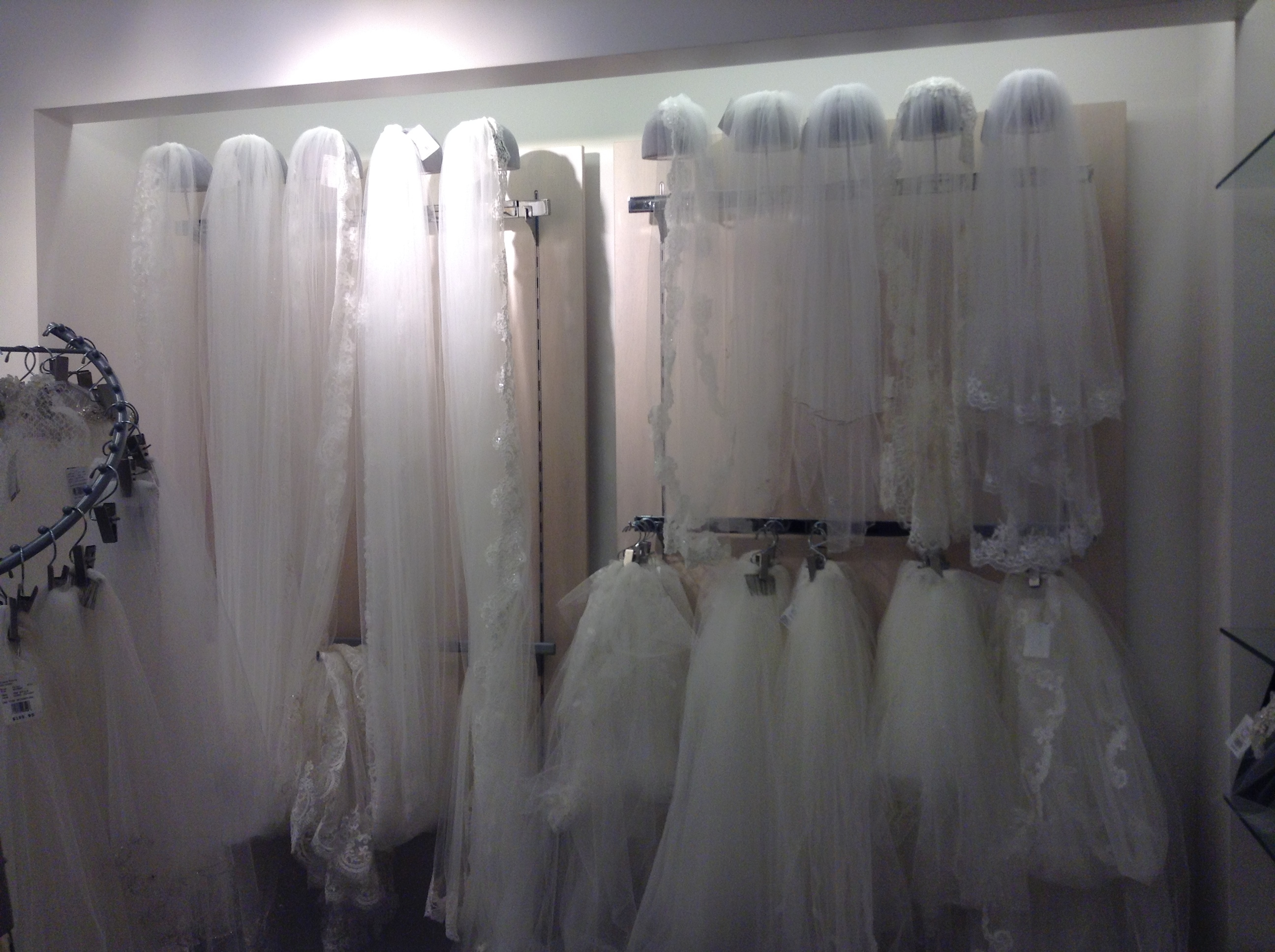 David's Bridal is the nation's leading bridal retailer. We have over locations nationwide, and more stores opening all the time! In the first David's Bridal opened in Fort Lauderdale, Florida. It rapidly achieved notoriety as the most elegant bridal salon on the East Coast.