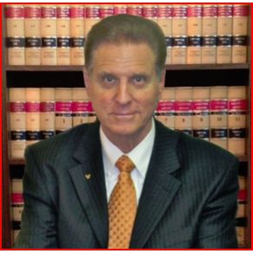 Andrew Lloyd Defense Attorney