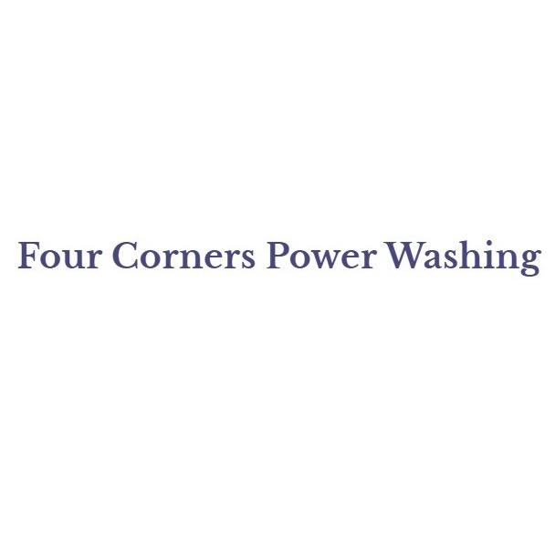 Four Corners Power Washing - Mustang, OK 73064 - (405)532-6691 | ShowMeLocal.com