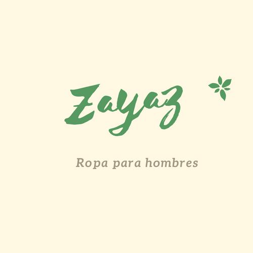 ZAYAS