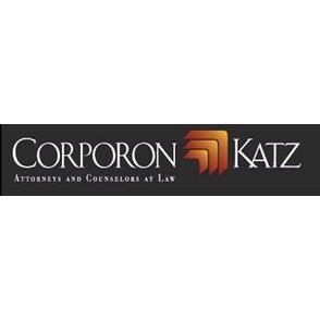 Corporon & Katz, LLC