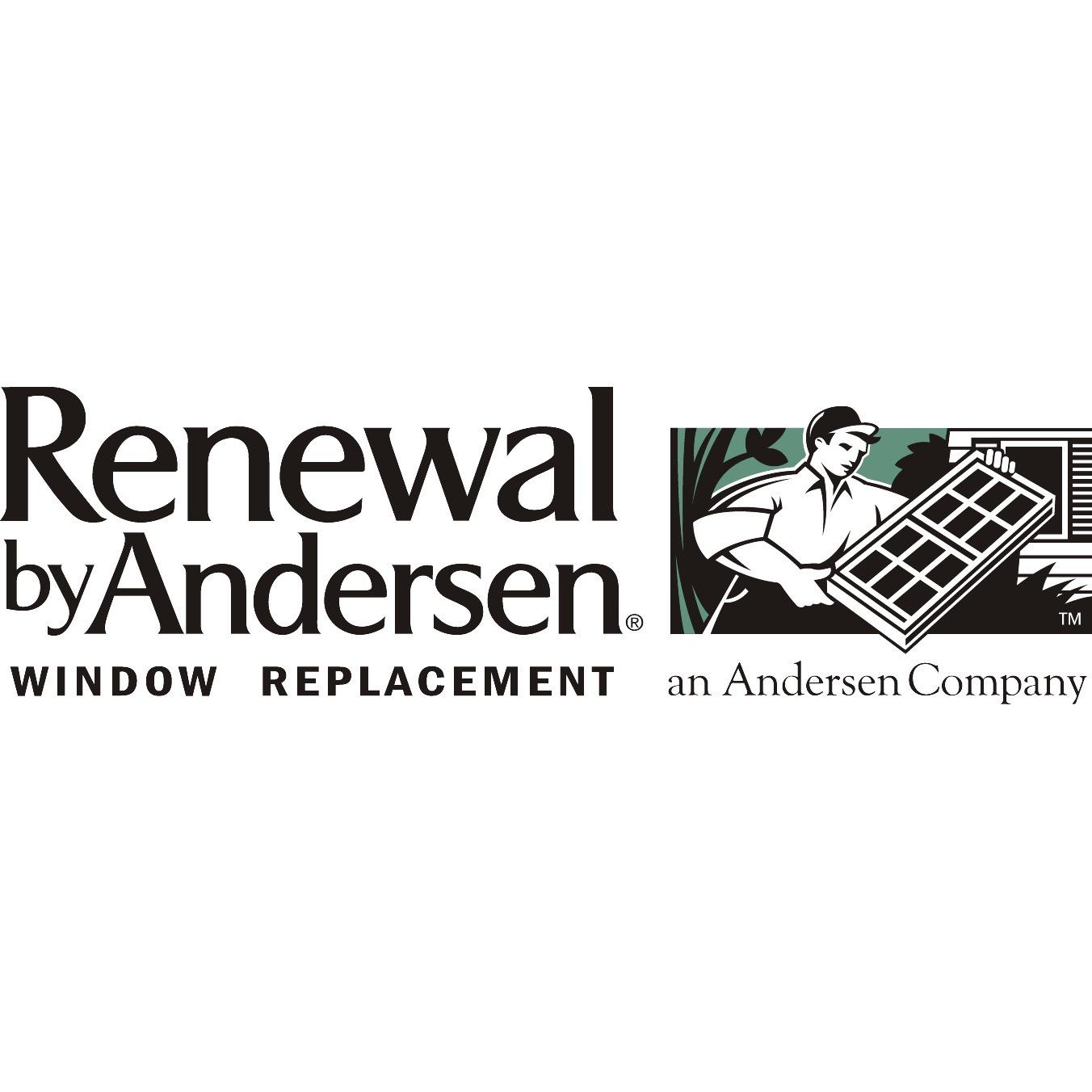 Renewal by Andersen of Twin Cities
