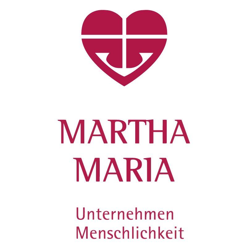 Bild zu Martha-Maria Altenhilfe gemeinnützige GmbH in Nürnberg