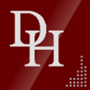 Doreen Hanke Fachanwältin für Familienrecht