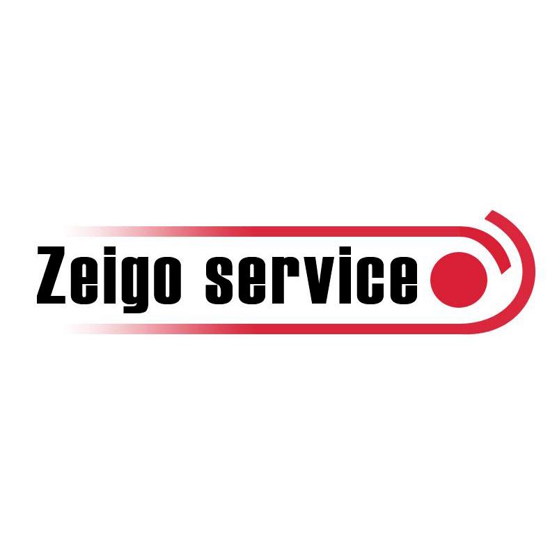 Zeigo Service OÜ