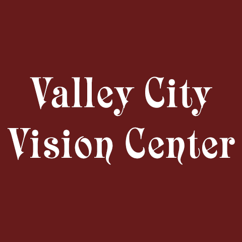 Valley City Vision Center