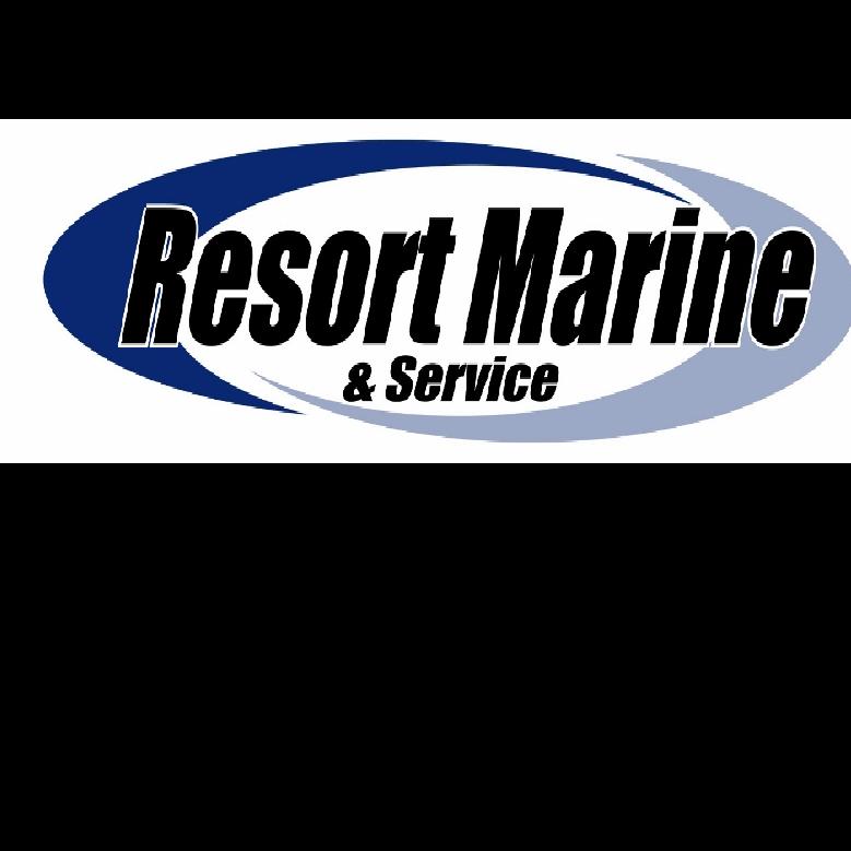 Resort Marine & Service